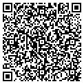 QR code with Harcon Construction MGT Inc contacts