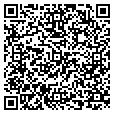 QR code with Gowen & Tyre Pa contacts