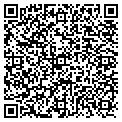 QR code with Oxy-Care Of Miami Inc contacts
