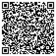 QR code with Charles P Celi contacts