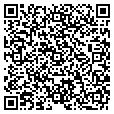 QR code with D & D Marcote contacts