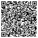 QR code with Tooter Enterprises Inc contacts