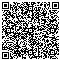 QR code with Dorothy B Oven Park contacts