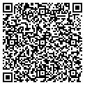 QR code with Society of Field Inspectors contacts