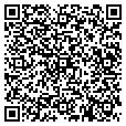 QR code with Homes Of Merit contacts