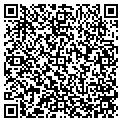 QR code with Beltchev Motor Co contacts