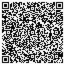 QR code with Gulf Coast Carpentry/Renvtns contacts