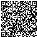 QR code with Yet Another Computer Co I contacts