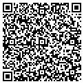 QR code with Dice of The Usa Inc contacts