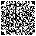 QR code with Southland Painting Corp contacts