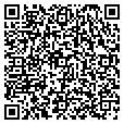QR code with Air King Of Tampa contacts