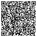 QR code with Mc Cree General Contractors contacts