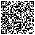 QR code with Airam Inc contacts