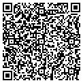 QR code with Tempus Golf Developers LLC contacts