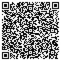QR code with Best Rehabilitation Service contacts