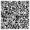 QR code with Cress Chemical & Equipment Co contacts