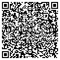 QR code with Christopher Ells Attorney contacts