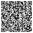 QR code with Well Pro contacts