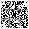 QR code with Stewart & Shoman Reporting contacts