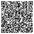 QR code with Ochi Cafe contacts