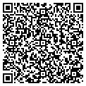 QR code with Mathers Bake Shop contacts