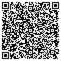 QR code with Sir Galloway Cleaners Inc contacts