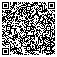 QR code with Miami Wholesales contacts