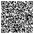QR code with Brian Fort contacts