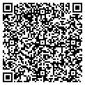 QR code with Glamour Beauty Salon contacts