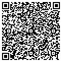 QR code with Research Data Services Inc contacts