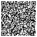 QR code with Gulf Coast Rental & Mgmt contacts