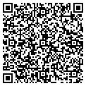 QR code with David S Chess contacts