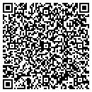 QR code with North American Food & Beverage contacts