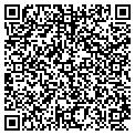 QR code with Dos Computer Center contacts