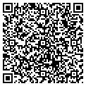 QR code with National Real Estate Service contacts