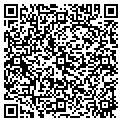 QR code with Purr-Fection Gift Basket contacts