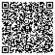 QR code with Photo-Magic contacts