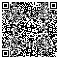 QR code with Car Auto Accessories contacts