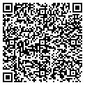 QR code with Gold Coin Vending contacts
