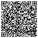QR code with Automotive Design Of Sarasota contacts