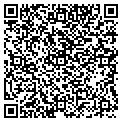 QR code with Daniel E Schroeder Carpentry contacts