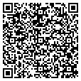 QR code with Tech Master Inc contacts