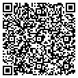 QR code with Beach It contacts