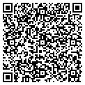 QR code with Golden Palms Travel & Trade contacts