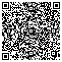 QR code with Trotter's Tractor Service contacts