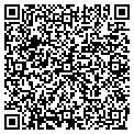 QR code with Jacques Jewelers contacts