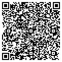 QR code with South Florida Fitness contacts