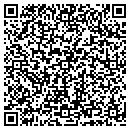 QR code with Southwest Florida Cable Construction contacts