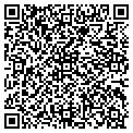 QR code with Manatee Landscape & Irrigtn contacts