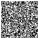 QR code with Commercial Cleaning Svc-Venice contacts